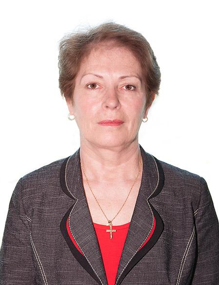 Grigore Maria