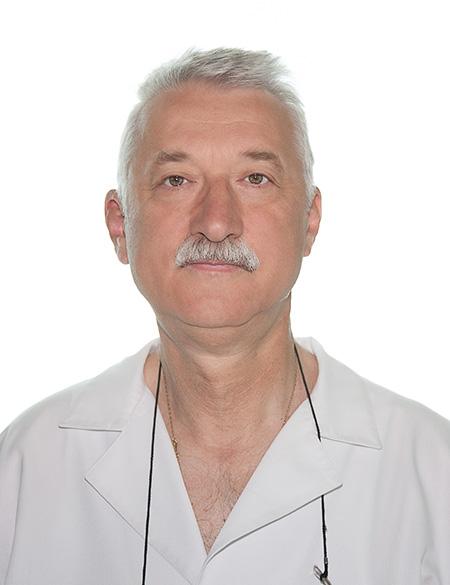 Petrescu Andrian