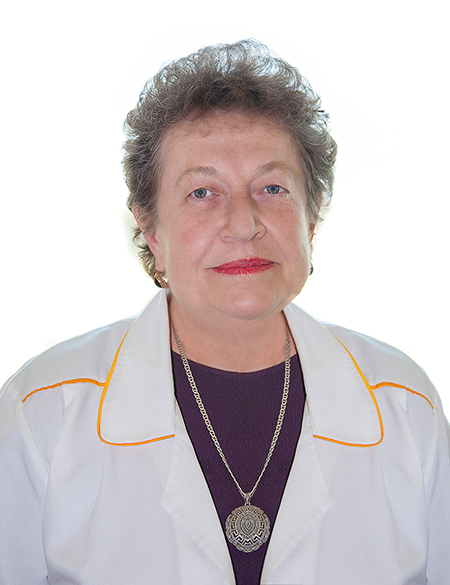 Popa Elena