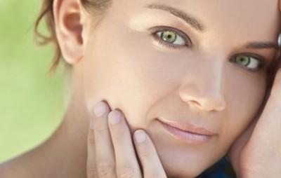 Departamentul de Dermatologie oferă o nouă gamă de servicii