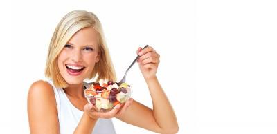 Despre nutritie si programe de alimentatie