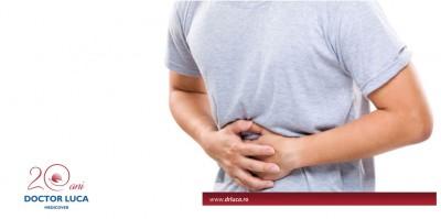 Cum să eviți indigestiile de sărbători?