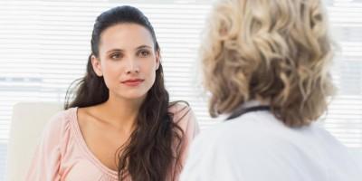 Care sunt  miturile cel mai des întâlnite  legate de consultul ginecologic?