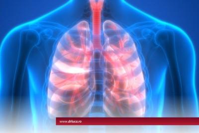 Primele semne ale unei saturații scăzute de oxigen